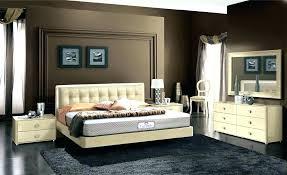 antique bedroom furniture expensive sets luxury elegant master bedr