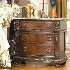 Wonderful Wayfair Bedroom Wonderful Ideas Marble Top Bedroom Furniture Wood  In Marble Top Bedroom Furniture Ordinary