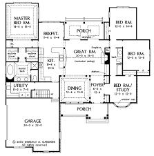 best 25 open concept house plans ideas on