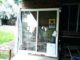 home depot doggie door patio sliding glass dog door modern pet door sliding glass dog install