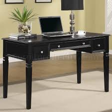 black home office. creative black home office desk on small living room remodel ideas with