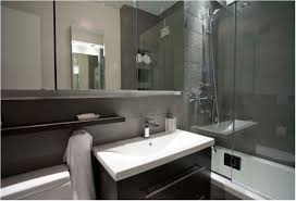 Master Bedroom And Bath Color Bathroom Bathroom Ideas Color Master Bedroom And Bathroom Paint