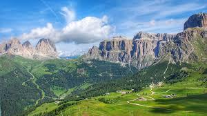 13 passi in Trentino Alto Adige da fare almeno una volta