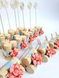 ... Wine Cork Wedding Favors Wine Cork Crafts Creative And Ideas Home  Improvement Cheap Wine Bottle Stopper ...