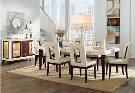 Sofia Vergara Furniture R65