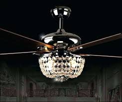 chandelier lighting kit. Chandelier Ceiling Fan Light Kit Unique Kits Best . Lighting T