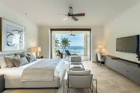 Puerto Rico Bedroom Furniture Ritz Carlton Reserve West Beach Real Estate Listings Puerto Rico