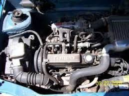 similiar geo metro turbo 4 cylinder keywords pontiac lemans engine diagram get image about wiring diagram