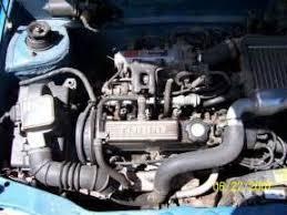 similiar geo metro turbo cylinder keywords pontiac lemans engine diagram get image about wiring diagram