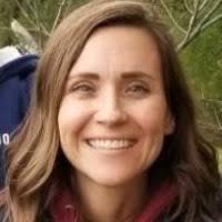 "4 ""Brooke Favero"" profiles | LinkedIn"