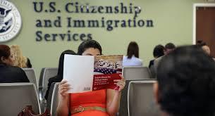 Administration Card Politico Green Trump Introduces Hurdle -
