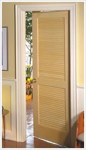 slatted doors. Wonderful Wooden Louvre Doors Uk Ideas - Exterior 3D Gaml . Slatted