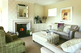 cozy apartment living room decorating ideas. Modren Cozy Cozy Apartment Living Room Decorating Ideas With Elegant Cabinet Storage  Beside Fireplace Awesome Motifs On The Wall Then Impressive Sofa For Small  Inside Apartment Living Room Decorating Ideas N