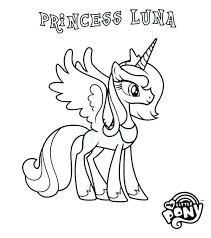 x rainbow dash coloring page pages equestria girl lovely my little pony girls