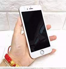 Bật Lửa Khò Mô Hình Iphone 6 Như thật (Có đèn pin)