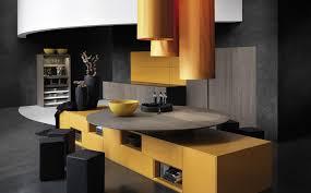 indian kitchen interior design catalogues pdf. modular kitchen delhi manufacturers hettich accessories price list catalogue pdf: full size indian interior design catalogues pdf