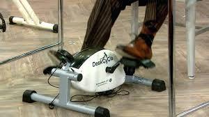 stationary desk bike best under desk stationary bike stationary desk bike