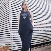 Платья – 25 товаров   ВКонтакте