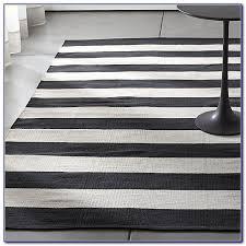 striped rugs ikea rugs ideas