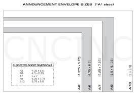 Size Of A2 Envelope Under Fontanacountryinn Com