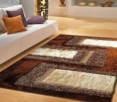 orange area rug as area rugs walmart with lovely shaggy area rugs