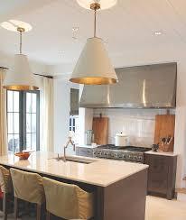 thomas obrien lighting attractive designer spotlight neenas with regard to within 8