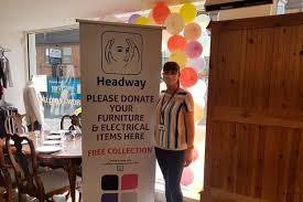 kenilworth charity s plea for