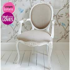 finest bedroom chairs and ottomans uk on with hd resolution for small bedroom chair with ottoman