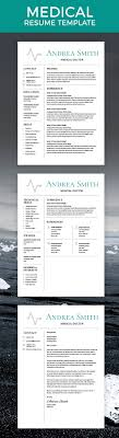 Rn Resume Resume Examples For Rn] Nurse Resume Template Doctor Resume 66