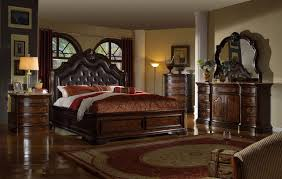 tuscan style bedroom furniture. Image Of: Nice Tuscan Bedroom Furniture Style O