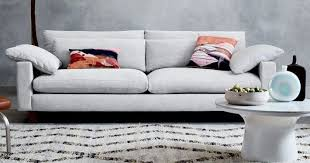 7 best couches and sofas to