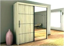 barn doors for closets bedroom sliding set doors barn door sets with wardrobe barn door bedroom barn doors for closets