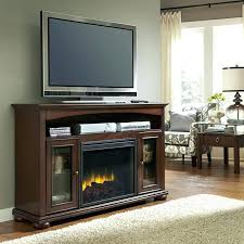 23 electric fireplace insert full image for pleasant hearth in electric fireplace logs with heater pleasant