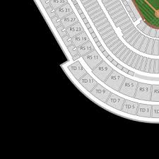Dodgers Seating Chart With Rows Stadium Seat Numbers Online Charts Collection