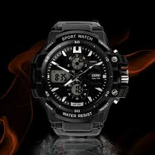 5 best mens sport watches best watchess 2017 best casual watches for men collection 2017