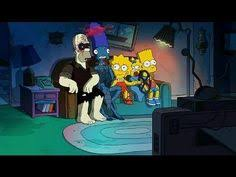 TVZion  Watch The Simpsons Season 25 Episode 21 S25E21 Online FreeThe Simpsons Treehouse Of Horror Xxiv Watch Online