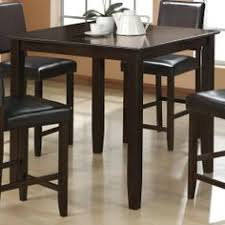 5 pc derick counter height table and 4 stools set by moshya home furnishings new 28588 4 used new from the most wished for in dining room furniture list for