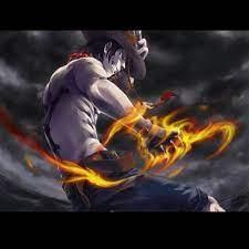 Naruto,One Piece und Bleach forever - Home