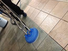 Kitchen Floor Grout Cleaner How Do You Clean Grout On Kitchen Floor American Hwy