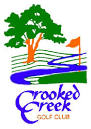Crooked Creek Golf Club - Golf Course & Country Club - Lincoln ...