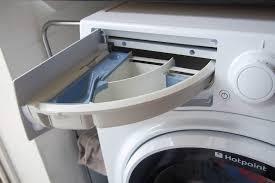 hotpoint washing machine where to put powder. Brilliant Put OLYMPUS DIGITAL CAMERA In Hotpoint Washing Machine Where To Put Powder R