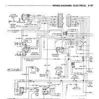 wiring diagram yamaha scorpio wiring image wiring wiring diagram yamaha scorpio z images motorcycles motorbikes on wiring diagram yamaha scorpio