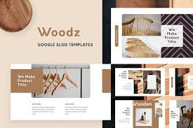 How to move images in google docs. 25 Free Aesthetic Google Slides Themes With Pretty Ppt Presentation Designs 2020