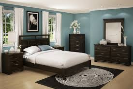 Best Bedroom Sets UK Luxury Cheap Bedroom Furniture Sets Canada With Bedroom  Sets Cheap
