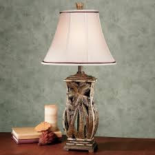 lamps plus wall sconces home combo throughout size 2000 x 2000
