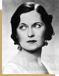 1928 lydia o leary elished covermark