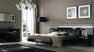 lighting for bedroom ceiling large size of bedroom hanging ceiling lights bedroom ceiling lights hanging bedside lighting for bedroom ceiling