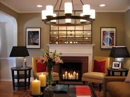 ... Large Size Breathtaking Wall Decor Above Fireplace Mantel Photo Design  Ideas ...