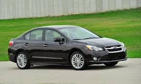 subaru impreza 2014 sedan. Fine Sedan 2014 Subaru Impreza 06 In Sedan