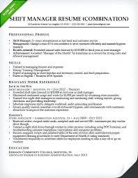 Sample Help Desk Supervisor Resume Customer Service Supervisor Resume Example Sample Food Letsdeliver Co